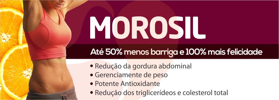 MOROSIL-SITE-banner1